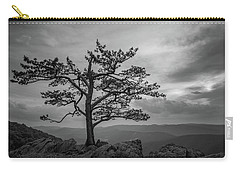 Raven's Roost Carry-all Pouch