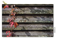 Red Ivy Barn Carry-all Pouch