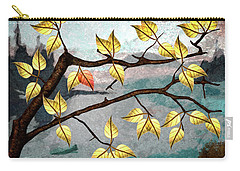 Designs Similar to Red Leaf by Ken Taylor