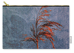 Reed #f9 Carry-all Pouch