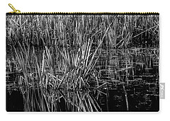 Reeds Reflection  Carry-all Pouch