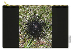Reef Life - Sea Urchin 2 Carry-all Pouch