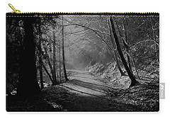 Reelig Forest Walk Carry-all Pouch