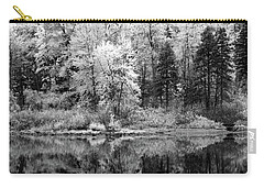 Reflected Glories Carry-all Pouch