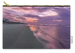 Reflection Of The Dawn Carry-all Pouch