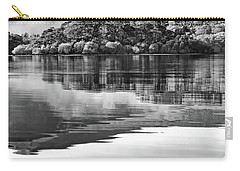 Reflections Of Derwent Carry-all Pouch