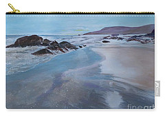 Reflections - Painting Carry-all Pouch