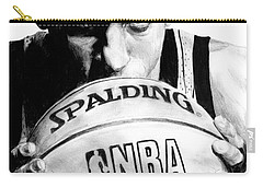 Reggie Miller Carry-all Pouch