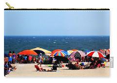 Rehobath Beach Carry-all Pouch