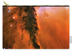Release - Eagle Nebula 1 Carry-all Pouch