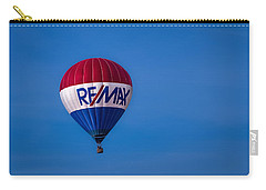 Remax Hot Air Balloon Carry-all Pouch