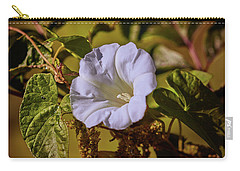 Remember #f5 Carry-all Pouch by Leif Sohlman