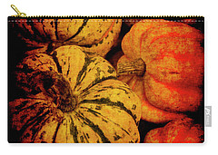 Renaissance Squash Carry-all Pouch