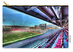 Renovated Martin Stadium Carry-all Pouch