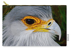 Reptile Hunter Carry-all Pouch