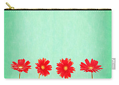 Colours Carry-all Pouches