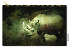 Rhino Carry-all Pouch