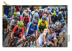 Richmond 2015 Carry-all Pouch