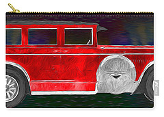 Designs Similar to Rickenbacker 1920s Automobile
