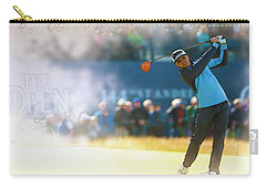 Rickie Fowler  Carry-all Pouch