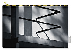 Rietveld Schroderhuis Carry-all Pouch