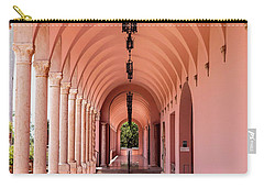 Ringling Museum Fl Carry-all Pouch