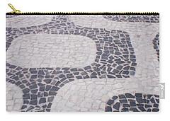 Rio Sidewalk Carry-all Pouch