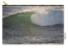 Rip Curl Carry-all Pouch
