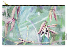 Ripe Seeds Carry-all Pouch
