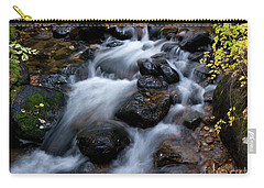 Ripplin' Waters Carry-all Pouch