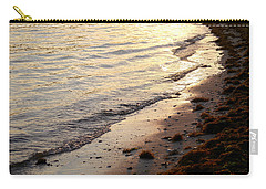 River Beach Carry-all Pouch
