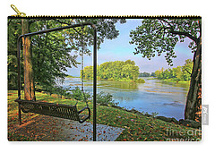 River View 4136 Carry-all Pouch