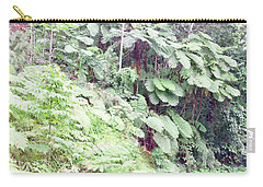 Road 105 Indiera Baja  Carry-all Pouch