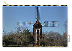 Robertsons Windmill Carry-all Pouch