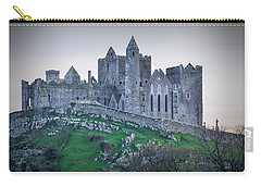 Rock Of Cashel 2017  Carry-all Pouch