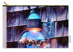 Rockport Light Carry-all Pouch by Greg Fortier