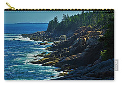 Rockport Shoreline Carry-all Pouch
