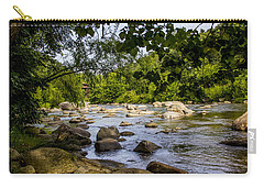 Rocky Broad River Carry-all Pouch