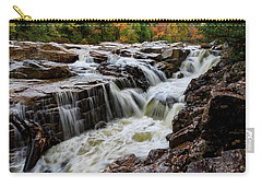 Rocky Gorge Nh Carry-all Pouch