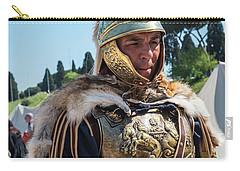 Roman Legion Pride Carry-all Pouch