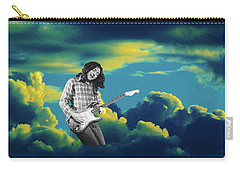 Rory Million Miles Away Carry-all Pouch