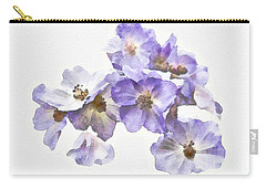Rosa Canina - Watercolour Carry-all Pouch