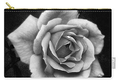 Beautiful Carry-all Pouches