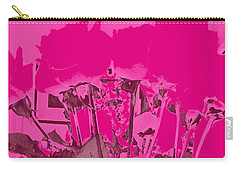 Roses #14 Carry-all Pouch