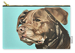 Roxy Carry-all Pouch