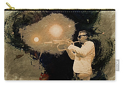 Roy Hargrove, Rustic Times  Carry-all Pouch
