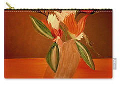 rue LaFayette Carry-all Pouch