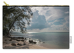 Rum Point Carry-all Pouch