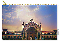 Rumi Gate Carry-all Pouch