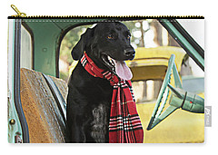 Ryder N Carry-all Pouch